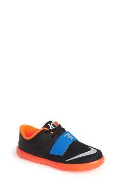 Nike 'KD VII' Basketball Shoe (Walker & Toddler) | Nordstrom