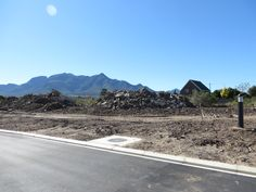 Earp Construction develops and sells properties in George on the Garden Route in South Africa. There are a range of design styles and sizes to suit your budget. Earls Court, Great Team, Property For Sale, South Africa, Country Roads, Real Estate, The Unit, Construction, Beach