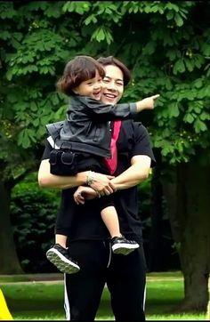 Jackson and hao hao Jackson Wang, Got7 Jackson, Michael Jackson, Youngjae, Kim Yugyeom, Girls Girls Girls, Jinyoung, K Pop, Fandom