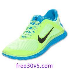 save off 3dc8b 9e49b freerun40.net for Half off Nike Frees,Nike Free 4.0 V3 Mens Flash Lime