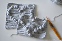 See Free Footsteps, Charts, and Instructions. See now! ( Video Tutorial Patterns Free)