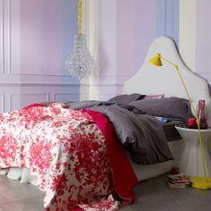 46 Ultra fabulous bedroom design ideas