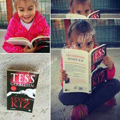 Tess Gerritsen'in en iyi kitaplarından biri