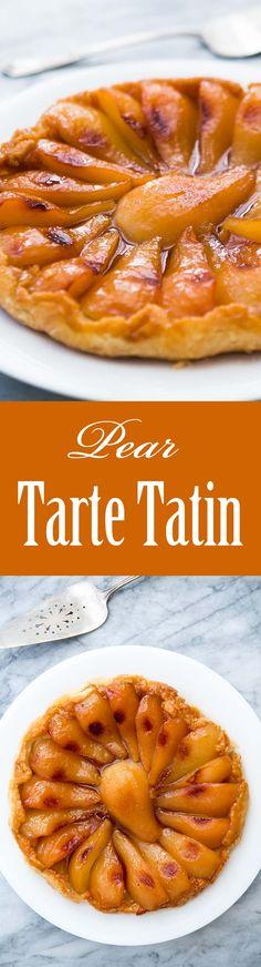 10 best fruit tarte tatin recipes images tarte tatin tarte tatin recipe recipes 10 best fruit tarte tatin recipes