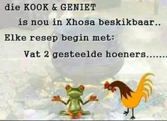 Afrikaanse Quotes, Xhosa, Free Personals, My Land, Good Morning Quotes, Cool Words, Poems, Life Quotes, Sayings