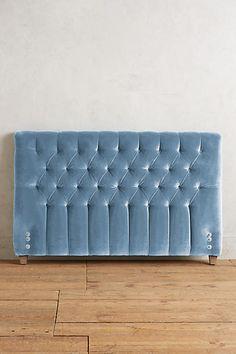 Skyline Furniture Napa Upholstered Headboard U0026 Reviews | Wayfair | Klaver  // Alyssa | Pinterest | Upholstered Headboards, Headboards And Furniture