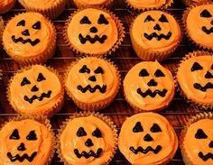 Bolo Halloween  Festa Doces