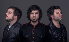 Canción del día Martes 16 de Septiembre, 2014: ANDREAZULADO - Zafiro