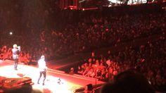 . U2 Music, Concert, Concerts
