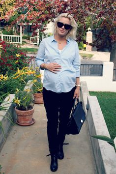 Graviditet   Jennie Hammar