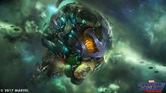 Guardians-of-the-Galaxy-The-Telltale-Series-1-1.jpg (1000×563)