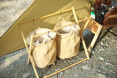 World Camping. Tips, Tricks, And Techniques For The Best Camping Experience. Camping is a great way to bond with family and friends. Diy Camping, Camping Tools, Camping Supplies, Winter Camping, Family Camping, Tent Camping, Camping Hacks, Outdoor Camping, Camping Ideas