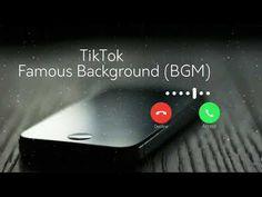 Tik tok famous ringtone background music - YouTube Samantha Images, Tik Tok, Music, Nature, Youtube, Musica, Musik, Naturaleza, Muziek