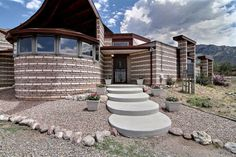 Albuquerque - Bart Prince design