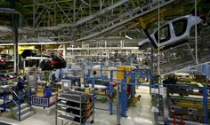 German industrial output was slightly stronger than expected industrial output rose by 0.8% in monthly adjusted terms while construction output declined