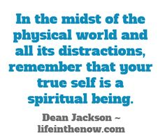Spiritual Being Spiritual Enlightenment, Spirituality, Dean Jackson, The Little Prince, Happy Heart, Self Awareness, Chakras, Positive Thoughts, Reiki