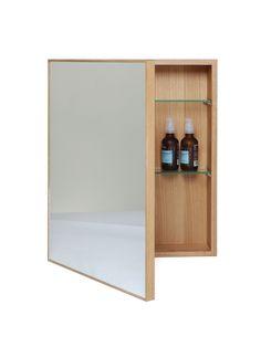 wireworks Slimline Cabinet 550