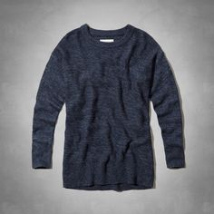 Womens Hilary Sweater | Womens Clearance | Abercrombie.com