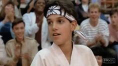 The Karate Kid 1984, Karate Kid Cobra Kai, Ralph Macchio The Outsiders, Decade Day, Jaden Smith, Funny Scenes, Freddie Mercury, Aesthetic Pictures, My Boyfriend