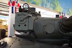 Photo album of a tank - WalkAround - The is a main battle tank of the French Army - English Amx 30, Photo Walk, French Army, Battle Tank, Ebay Search, Photo Galleries, Fire, English, France