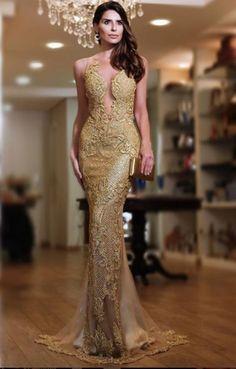 Blush Dresses, Prom Dresses, Formal Dresses, Wedding Dresses, Sweet 16 Dresses, Elegant Dresses, Bella Bridal, Daisy Dress, Mid Length Dresses