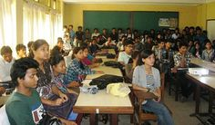 Learned lesson from university level YPARD Awareness Campaign