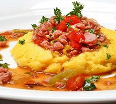 Carne, Cauliflower, Mashed Potatoes, Tacos, Vegetables, Cooking, Ethnic Recipes, Crepes, Food