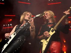 Judas Priest's Rob Halford talks Epitaph DVD, new album, Rock And Roll Hall Of Fame | MusicRadar