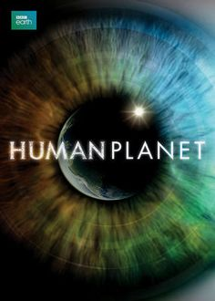 I LOVE THIS DOCUMENTARY! I know I say this about so many documentaries we watch, but this is truly fascinating. I love that it's about how humans cope in different habitats. My boys love it too. It's great for social studies! (You may want to preview, if you have sensitive children.) Netflix - instantwatcher - Human Planet / Human Planet