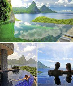 infinity-pools-jade-mountain