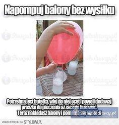 Stylowi.pl - Odkrywaj, kolekcjonuj, kupuj Life Hacks, Soap, Crafty, Bottle, Tips, Flask, Bar Soap, Soaps, Jars
