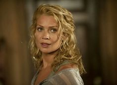 THE WALKING DEAD Season 3 Images. New images from season 3 of The Walking Dead, plus showrunner Glen Mazzara talks about what to expect. Walking Dead Saison 3, Walking Dead Season, Fear The Walking Dead, Lauren Holly, Andrew Lincoln, Rick Grimes, True Blood, Show Runner, Laurie Holden