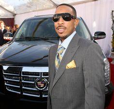 Ludacris: The Black Millionaire Blueprint for Success