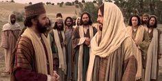 DIOS ME HABLA HOY: Marcos 10, 17-27  Jesús, fijando en él su mirada, le amó y le dijo: http://es.catholic.net/op/articulos/17687/el-peligro-de-las-riquezas.html