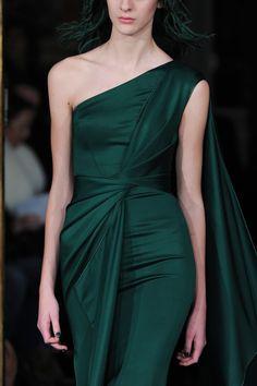 Detailed photos of Alexis Mabille Haute Couture Spring 2015 Look Fashion, High Fashion, Fashion Design, Spring Fashion, Luxury Fashion, Fashion Tips, Couture Fashion, Runway Fashion, Gala Dresses