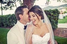 Creative wedding photography in San Diego Ca