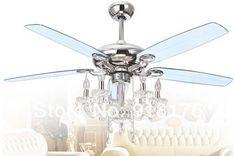 chandelier light kit - Google Search