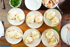Eggs Benedict isn't just for high-volume restaurants. Make the classic brunch dish at home with this foolproof recipe.