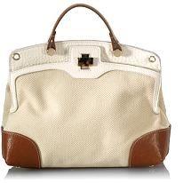 Furla Piper Small Cartell Satchel Handbag     #BBOSBrandburst