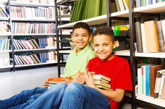 Que habilidades as crianças precisam para aprender a ler?