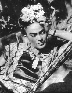Боль исчастье Фриды Кало