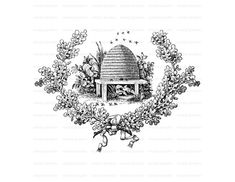 lds beehive symbol - Google Search