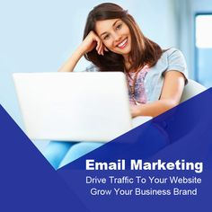 MySMSmantra is India's number one SMS marketing service provider and we provide numerous options to stay in touch with your customers. Email Marketing Companies, Email Service Provider, Business Branding, Growing Your Business, How To Plan, Text Posts