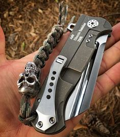 Classic Butcher - just better 😀 Cool Knives, Knives And Tools, Knives And Swords, Survival Weapons, Survival Knife, Tactical Survival, Survival Gear, Best Pocket Knife, Knife Art