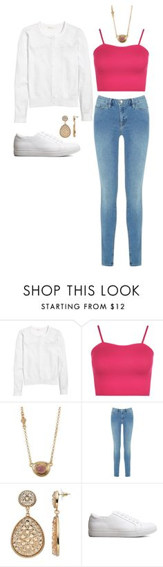 """Fashion Turn to the Left, Fashion Turn to the Right"" by melodychild ❤ liked on Polyvore featuring WearAll, Cole Haan, Warehouse, Jennifer Lopez and Kenneth Cole"