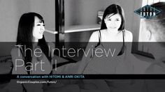 Anri, Conversation, Interview, Website, Movies, Movie Posters, Films, Film Poster, Cinema