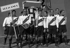 A la recherche de la Coupe du monde perdue | Slate.fr