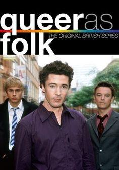 queer as folk season 1-5 download