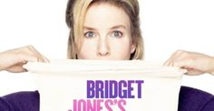 Film Bioskop Terbaru Bridget Jones's Baby