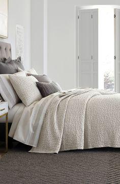 Thayer Coverlet Bedroom goals nordstrom sale #nsale